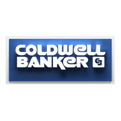 Whether you're searching for your first home, or moving to your next, the Coldwell Banker brand makes the process a memorable one.