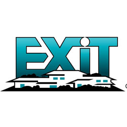 EXIT Realty's mission is to build the largest and most productively successful real estate organization in North America with over 3,600 profitable brokerages and over 100,000 agents recruited.