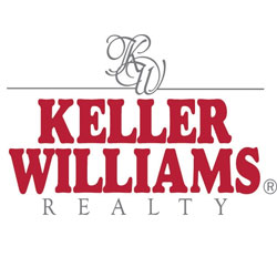 Today, more than 110,000 associates and nearly 700 market centers across the globe are affiliated with Keller Williams. And, we want you to be part of the family!