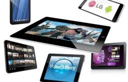 tablet-pc