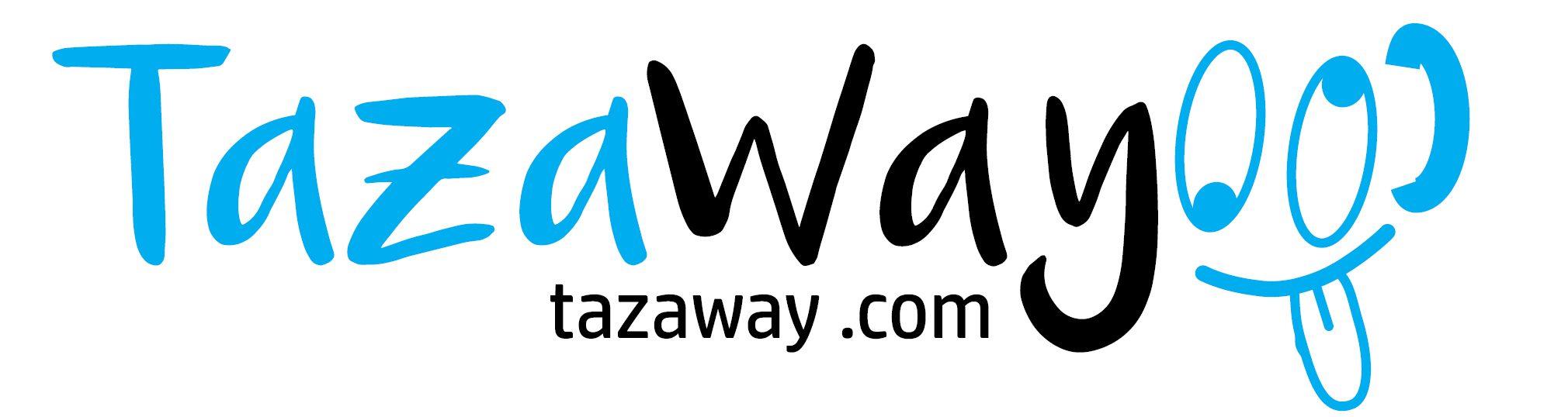 TazaWay.com