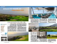 Golf Journal Guide 2015