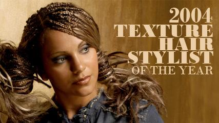 Awards Taz Hair Best Hair Colorist Toronto Best