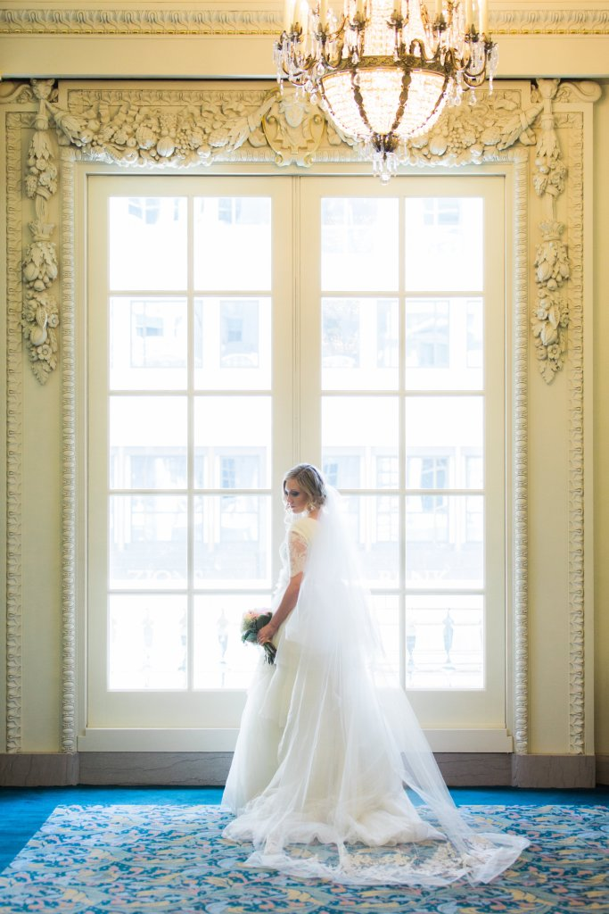 View More: http://kimbrystudios.pass.us/andytaziawedding
