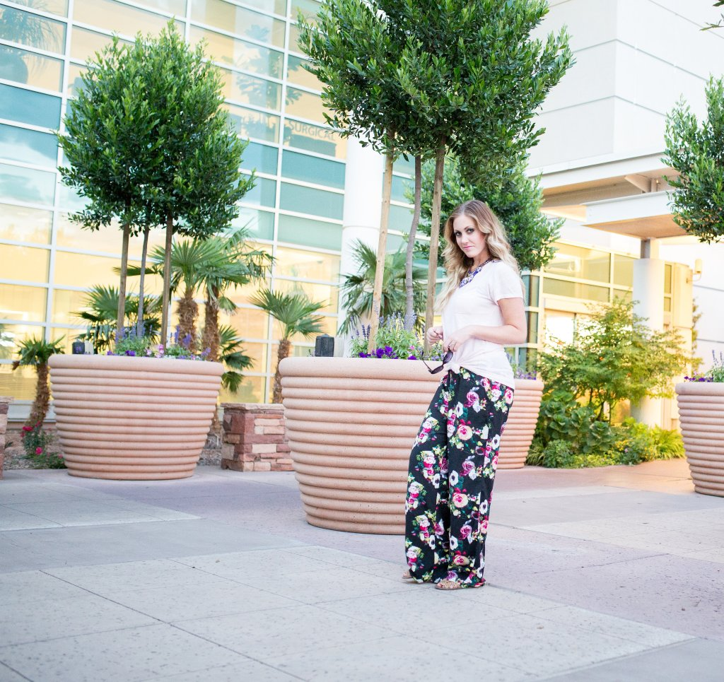 shoot3outfit5-4435