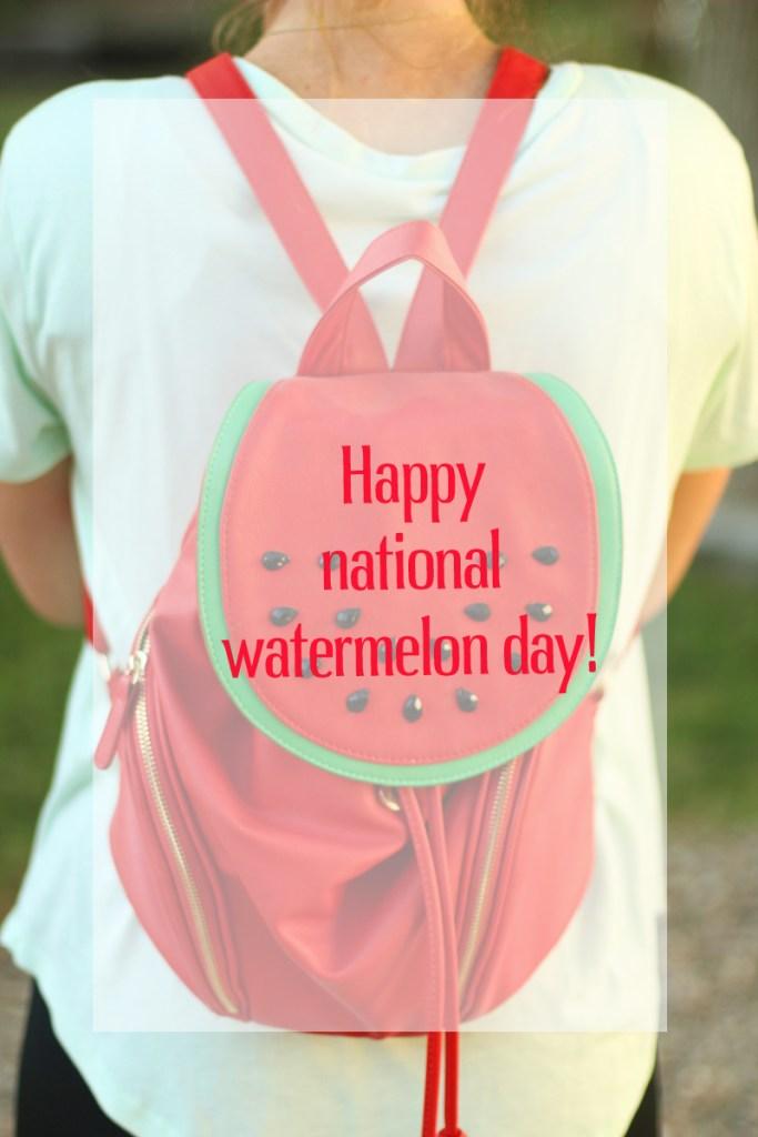 Watermelon_12