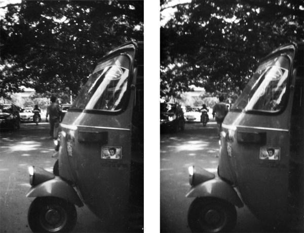 rickshaw dual print