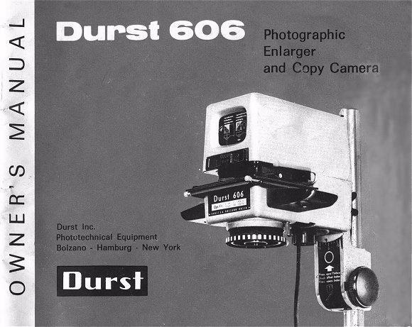 durst6061
