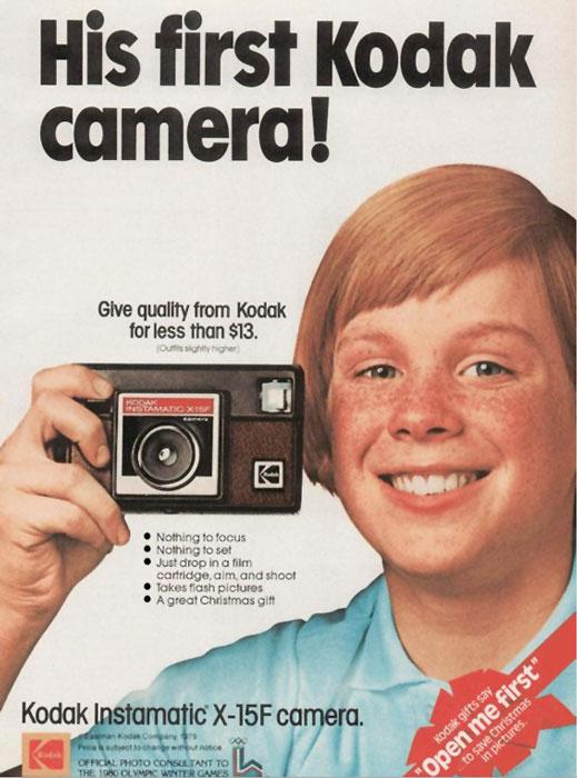his-first-kodak-camera_00018wqr-519x700