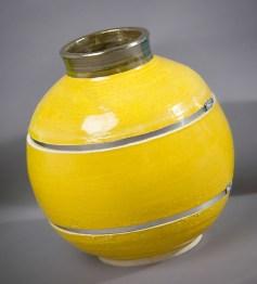 Lunar Jar