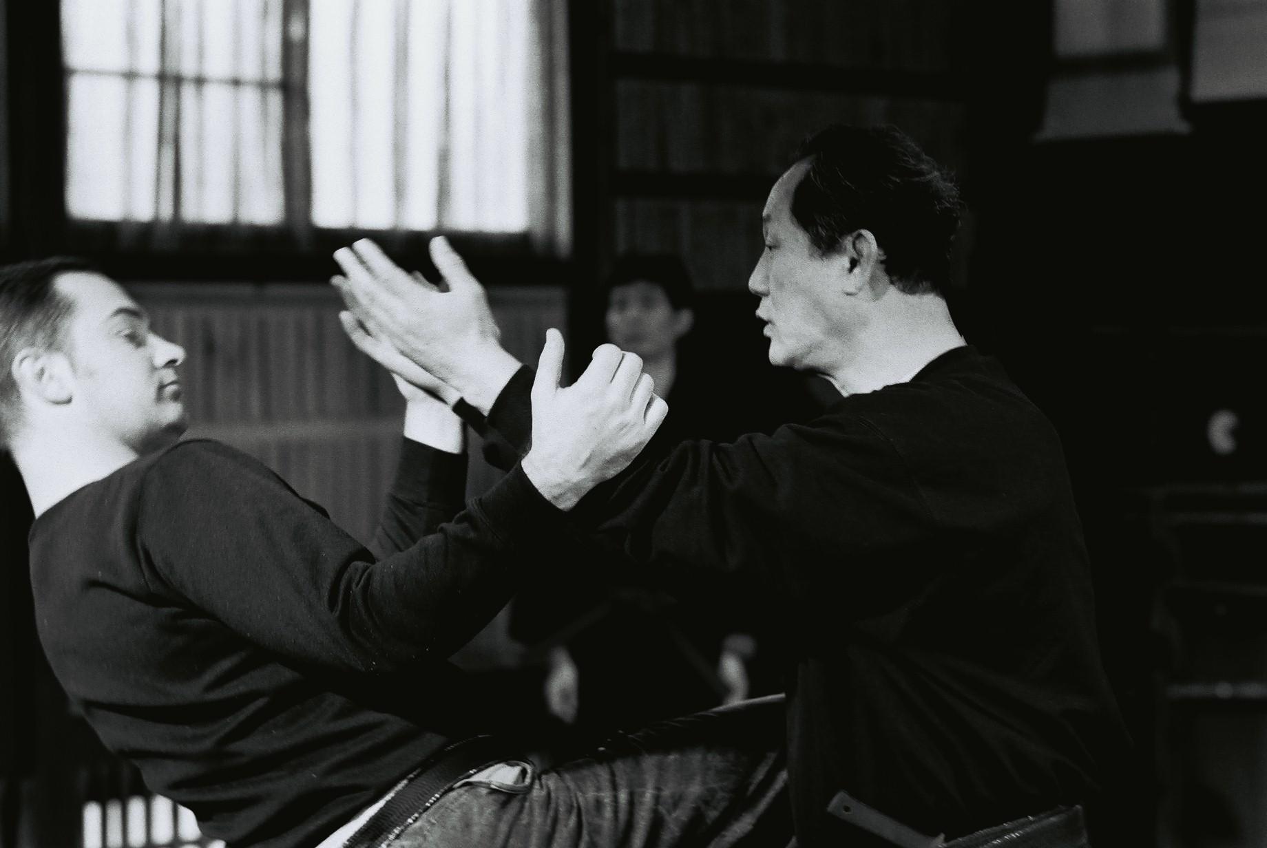 toshiro-nagato-shihan