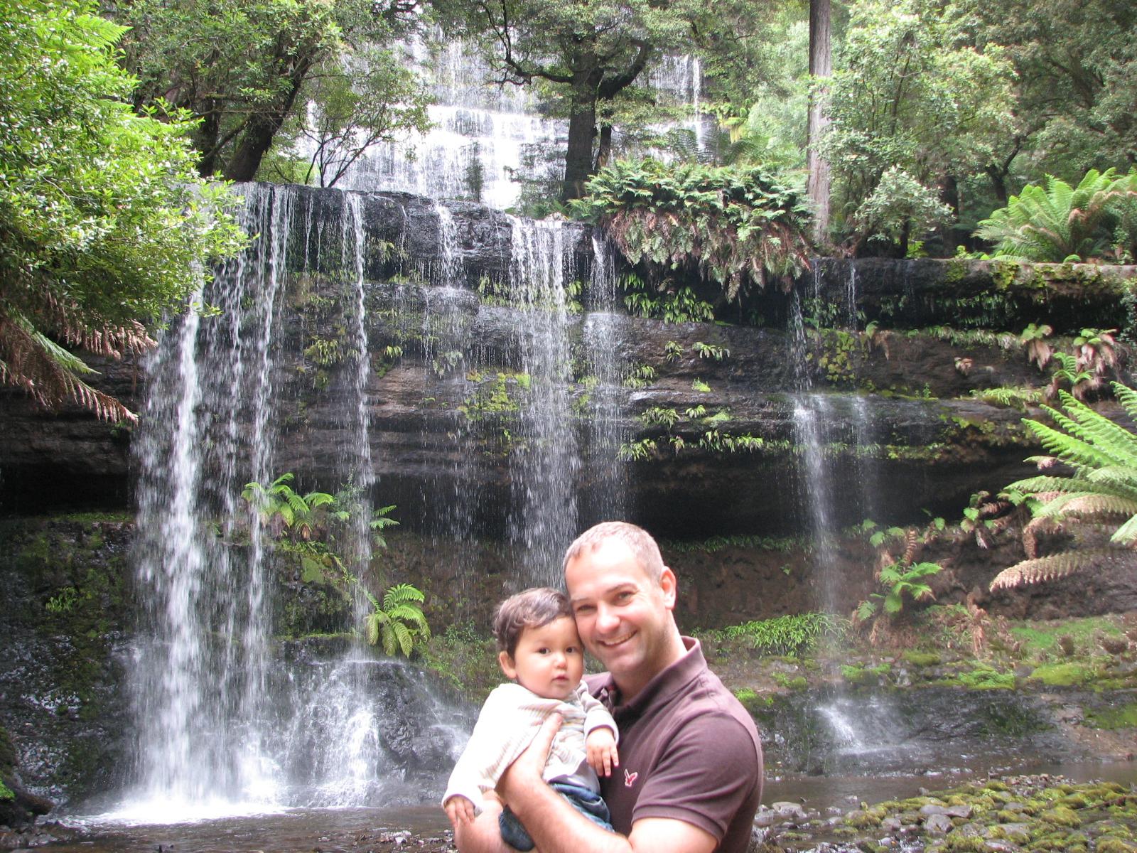 tasmania-2009-223