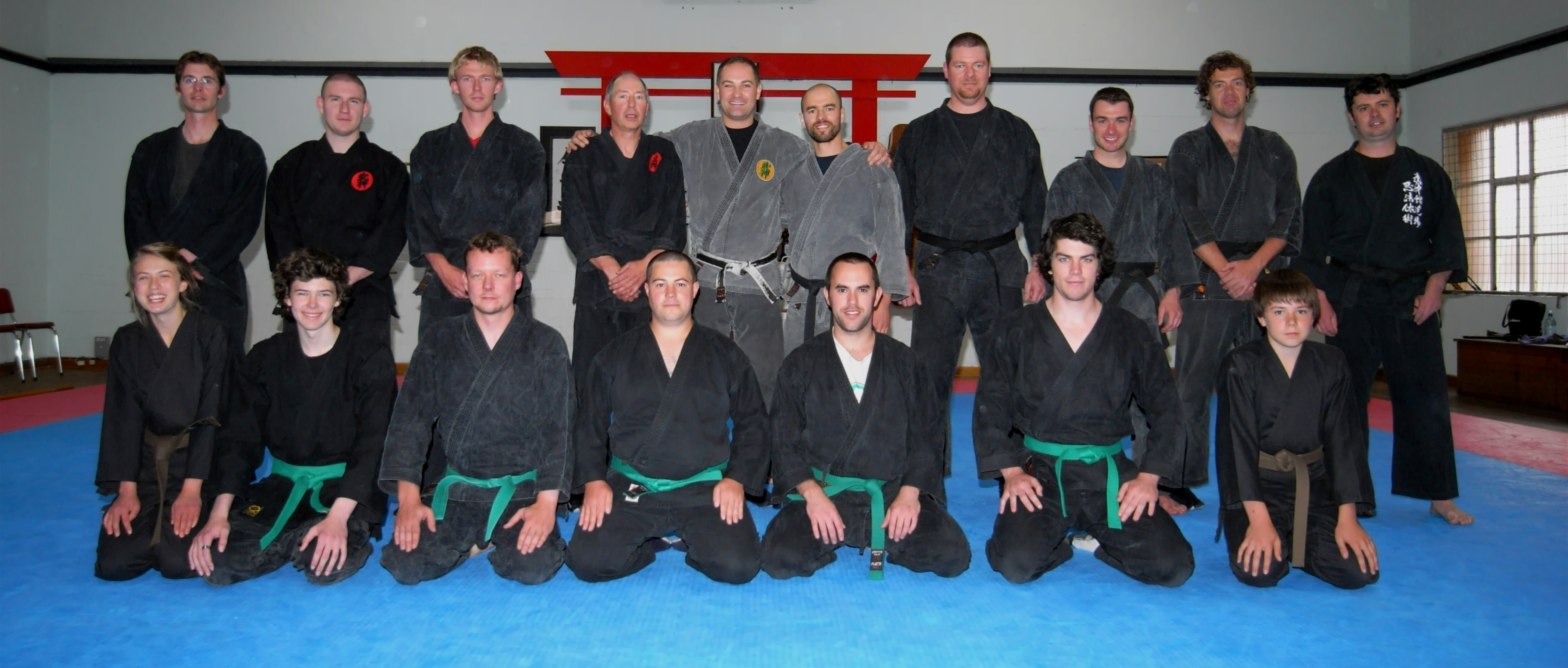 tasmania-seminar-2009-0041