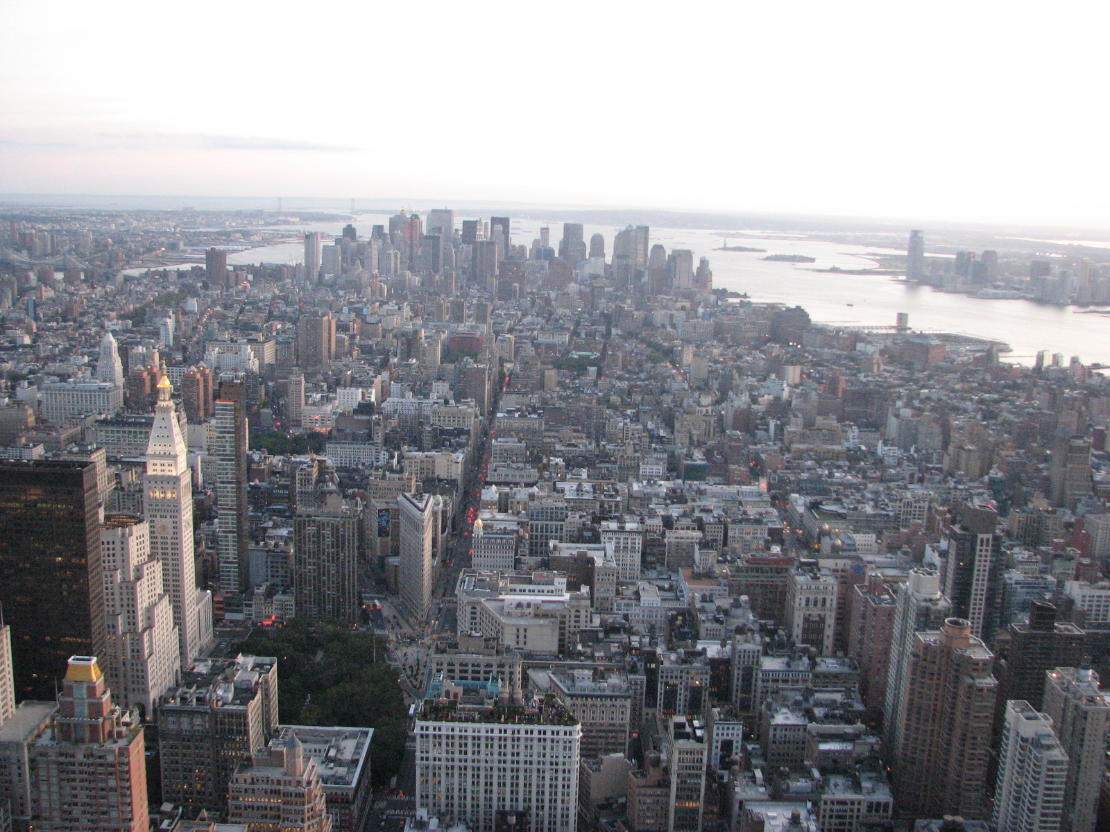 New York 2009 074