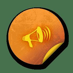 orange_grunge_sticker_badges_213