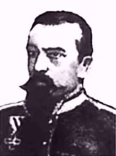 Mandru ca sunt roman: Cine i-a invins pe turci la Plevna?