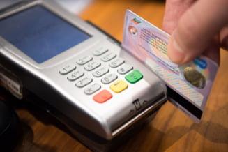 16 banci europene vor crea un sistem european de plati disponibil din 2022