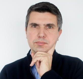 Cand va pica Dragnea? Ciolos, un pericol pentru Iohannis. Tariceanu, un pericol pentru PSD Interviu