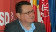 Dumitru Chirita aduce 12 angajati de lux la ANRE si subordoneaza si mai mult institutia Comisiilor Parlamentare