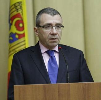 Inalta Curte l-a condamnat pe deputatul Mihai Voicu: Daca voiai sa candidezi pe lista PNL, trebuia sa dai bani la partid