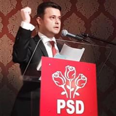 Primarul Florea inlocuieste un voluntariat de 12 ani care a ajutat sute de copii din Ferentari cu un program fantoma garantat de PSD