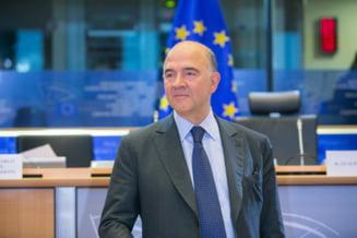 Reguli noi in UE, de la 1 ianuarie: Vizeaza companiile care incearca sa evite plata obligatiilor fiscale in state membre