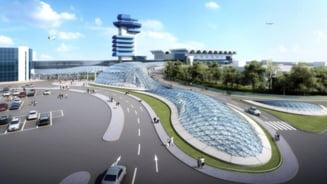 Romania risca sa piarda 1,4 miliarde de lei daca nu construieste metroul pana la Aeroportul Otopeni