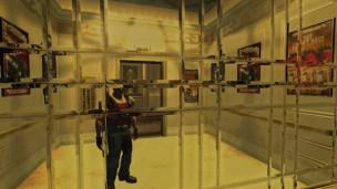 08-11-2011_22-31-22_Shot0004