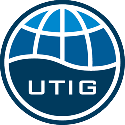 Promotion to UTIG research staff