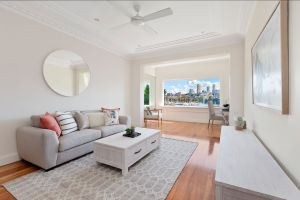 Buyers Agent Darling Point