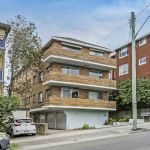 Buyers Agent Coogee