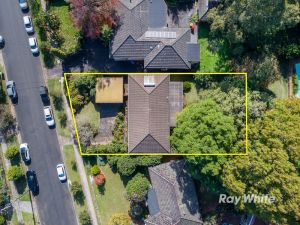 Buyers Agent Castle Hill
