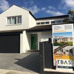 Buyer Agent Eastern Suburbs