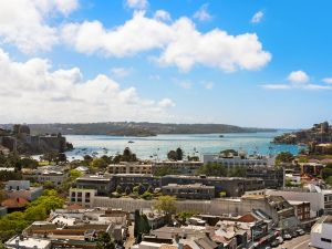 Auction Results Sydney 26 October 2019