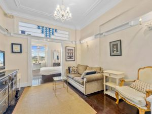Auction Results Sydney 7 March 2020