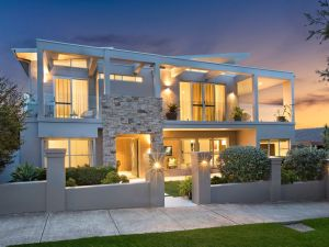 Auction Results Sydney 30 May 2020