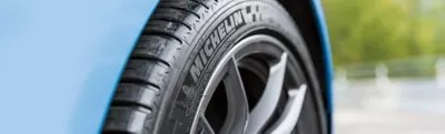 Michelin   Tire Brands   NTB Michelin      Tires  brand details banner