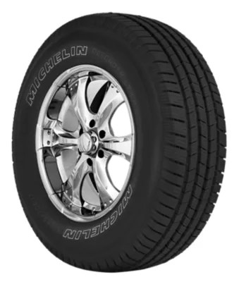 MICHELIN Tires   Big O Tires has a large selection of MICHELIN Tires     PRIMACY XC