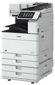 Used Canon Copiers for sale