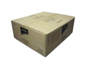 SHARP MX-DE12 new in box