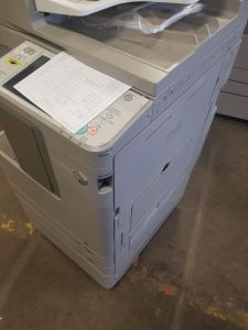 Used Business Machines