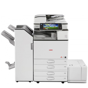 Town Business Center - We Buy and Sell Used Copiers