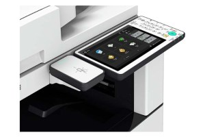 imageRUNNER ADVANCE C3530i III