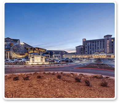 Search Colorado Springs Jobs at Great Wolf Resorts