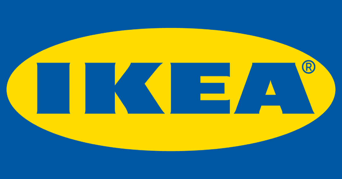 Ikeabedroom Instagram Photos And Videos My Social Mate