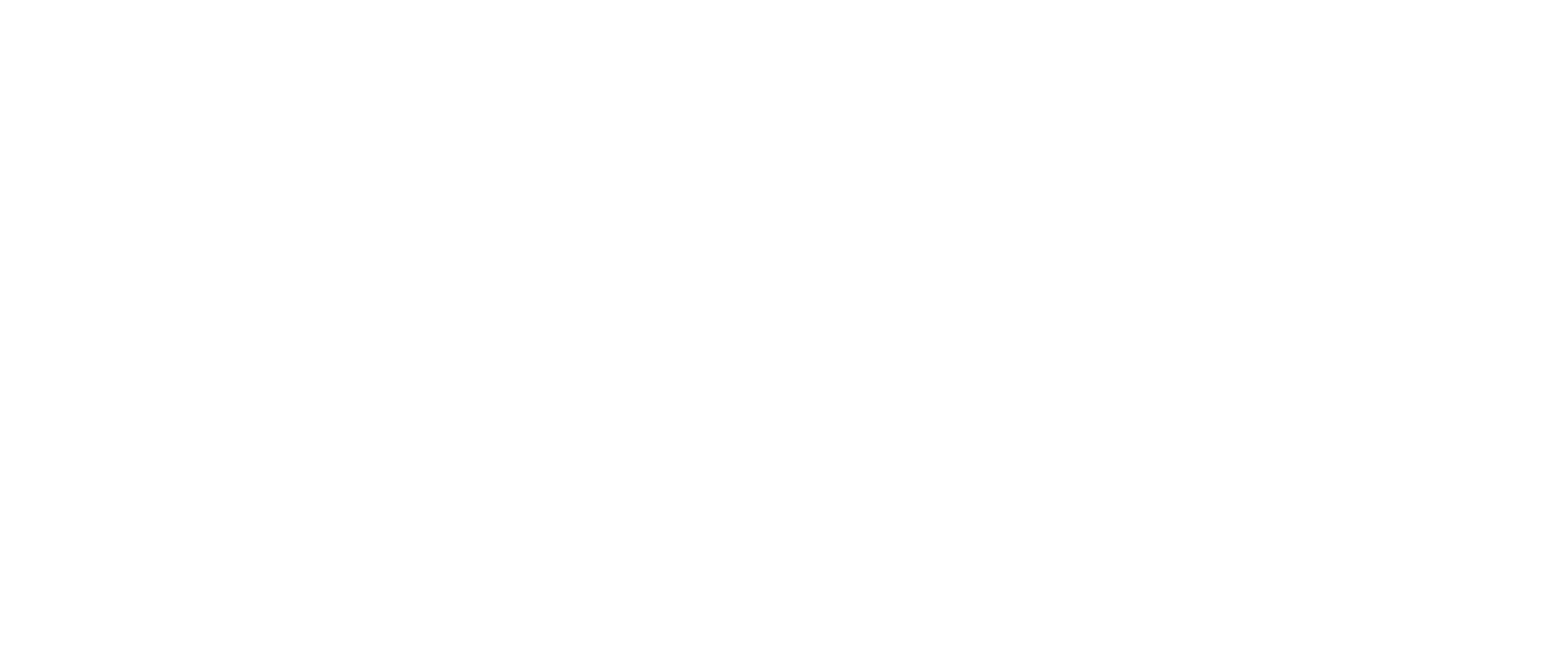 Tangled Bank Conservation