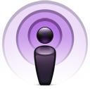 Sermon Podcast 04/15/12