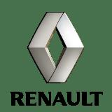 Renault Servicing in Pocklington, York