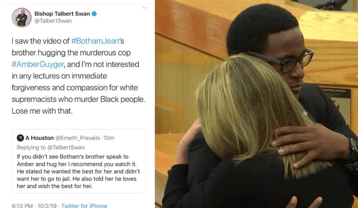 Ex-Con Who Once Started Prison Riot, Beat COs, Is The New