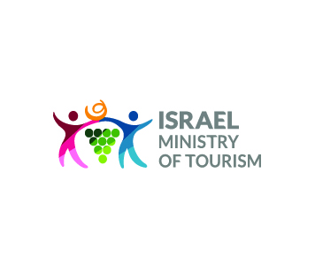 Israel Ministry of Tourism